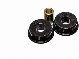 For Nissan Sentra Manual Transmission Shift Linkage