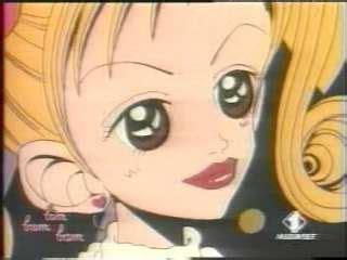 Curiosando Tra I Cortili Cuore by Anime