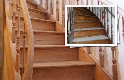 r 233 novation d escalier r 233 sum 233 des possibilit 233 s
