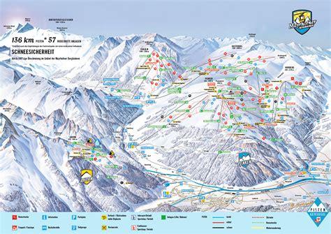 mayrhofen skifahrenme