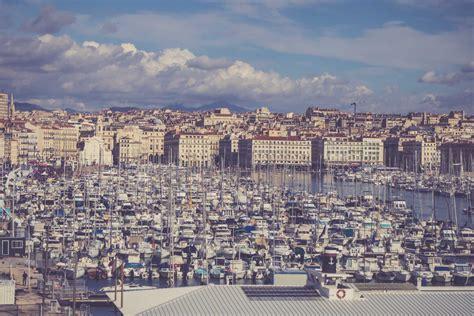 Pavillon Am Alten Hafen Marseille by Kf Um Die K 246 Nigsklasse Im Stade V 233 Lodrome Marseille