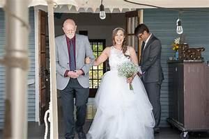 affordable toronto wedding photographer ossington street With affordable wedding photography toronto