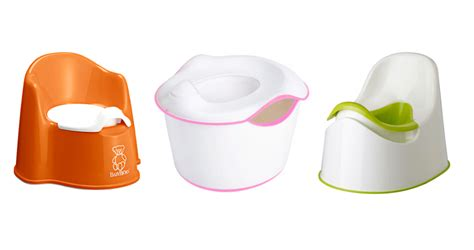 Best Potty Chairs For Toddlers by 11 Best Potty Chairs For Toddlers 2016 Potty