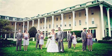 congress hall weddings  prices  wedding venues