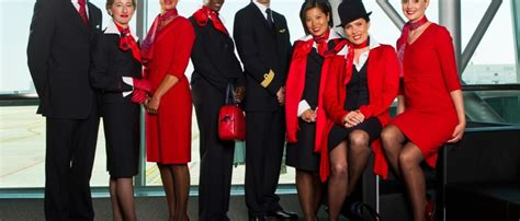 For Cabin Crew Brussels Airlines Is Looking For Cabin Crew To Be Based In