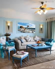 Apartment Living Room Ideas 2012 Small Apartment Decor 2012 Small Apartment Living Room Decoration Living Room