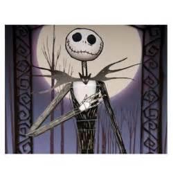 Nightmare Before Christmas Pumpkin Stencils Sally by Jack Skellington 3d Papercraft Disney Family