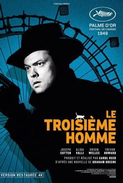 regarder the third man streaming vf complet netflix le troisi 232 me homme streaming 1949 hd vf gratuit stream
