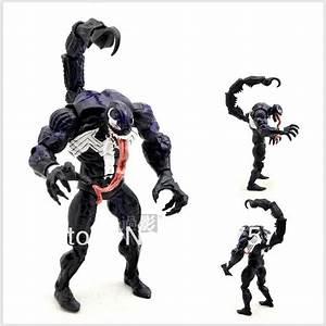 Marvel Venom Promotion-Online Shopping for Promotional ...