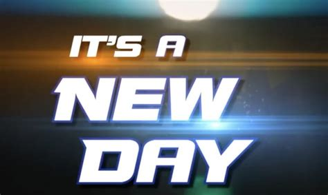 day wwe  roster excitement product reviews net