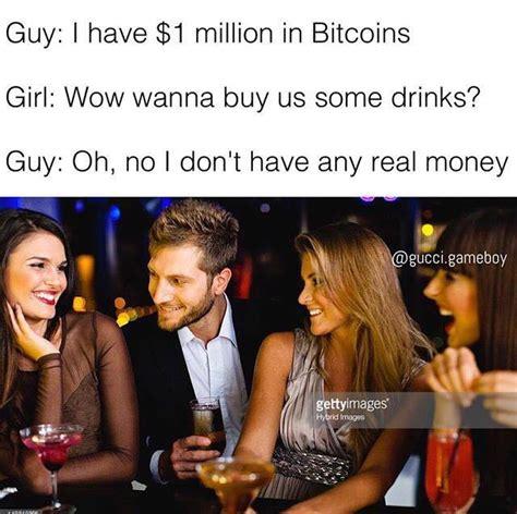 binance coin bnb   big coin bitcoin