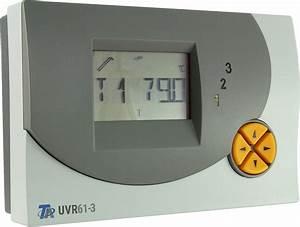 Uvr61 3 R : dreikreis universalregelung uvr61 3 auslauftypen produkte technische alternative ~ Frokenaadalensverden.com Haus und Dekorationen