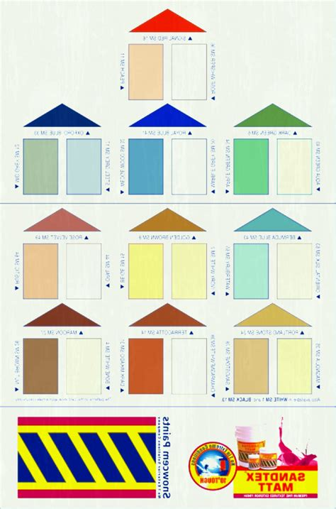 asian paints shade card for exterior walls apex paint