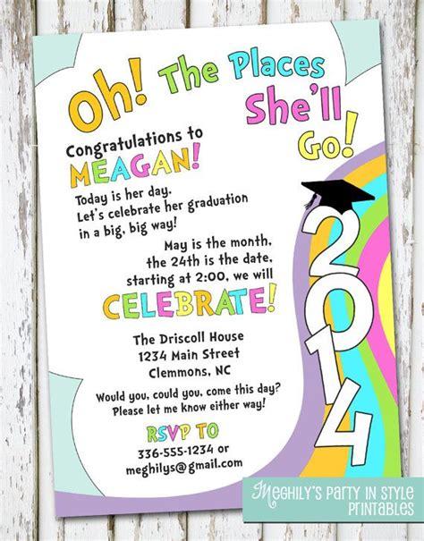 elementary graduation quotes quotesgram