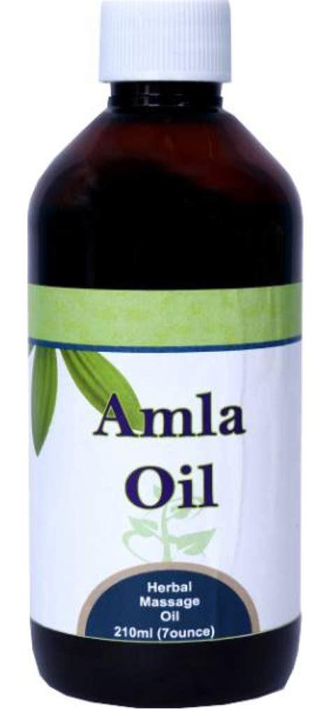 Buy Amla Oil online   Herbsforever.com
