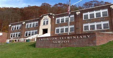 home dickenson county public schools