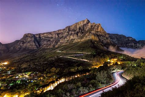 mountain image south africa national geographic photo