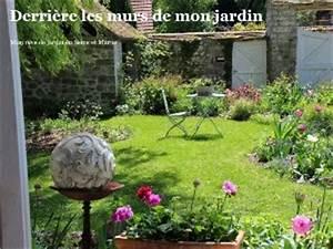 Jardin De Reve : blog jardin tous nos sujets ~ Melissatoandfro.com Idées de Décoration