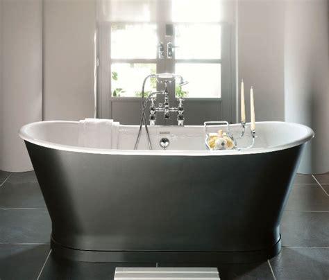 cast iron bathtub refinishing seattle cast iron bathtubs ottawa reversadermcream
