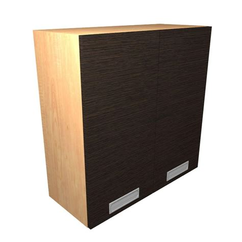 Soft Cabinet Door Der Home Depot by Home Decorators Collection 30x12x12 In Anzio Wall Cabinet