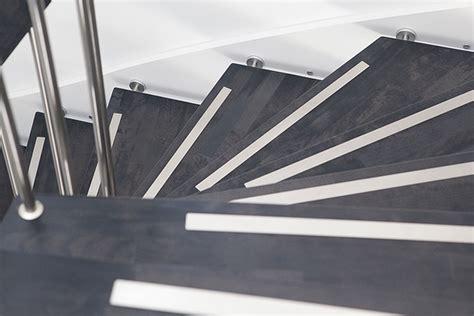 100 tapis demi lune pour escalier tapis et