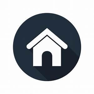 Ankauf Von Gebrauchten Möbeln : ankauf b ro schr nke regale gebrauchte b rom bel wien ankauf gebrauchte b rom bel wien ~ Orissabook.com Haus und Dekorationen