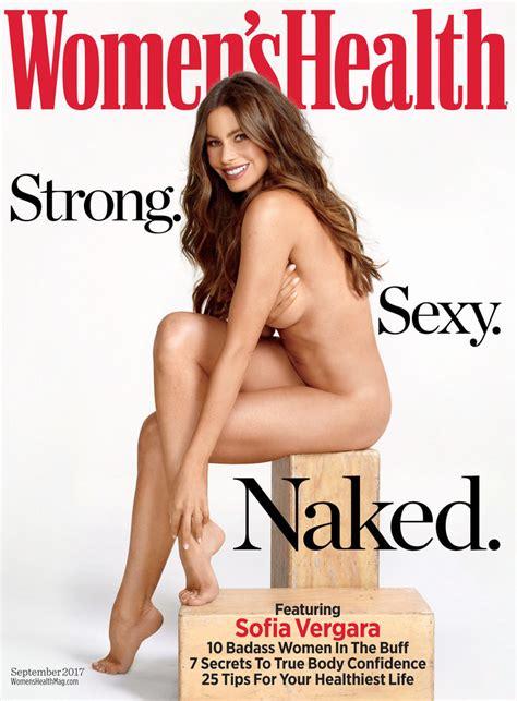 Sofia Vergara Naked Pornhugo Com