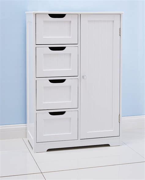 bathroom base cabinets with drawers bathroom base cabinets with drawers barthroom vanity