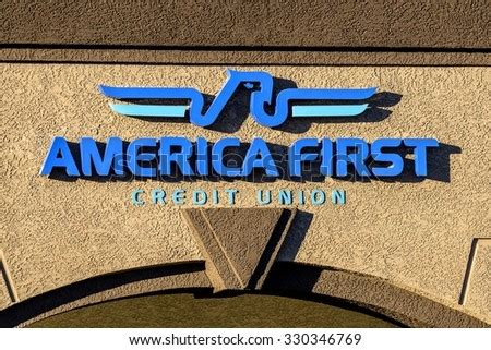 Bank of america virtual credit card. Credit Union Stock Images, Royalty-Free Images & Vectors | Shutterstock
