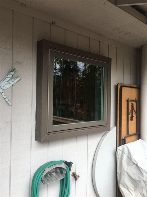 awning windows renewal  andersen  alaska anchorage