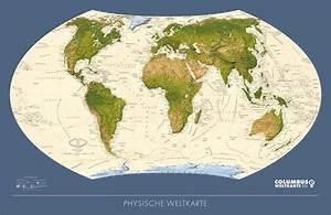 Carte Du Monde Metallique : carte du monde ou carte monde ~ Teatrodelosmanantiales.com Idées de Décoration