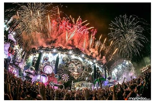 baixar musicas de aftermovie de tomorrowland 2014