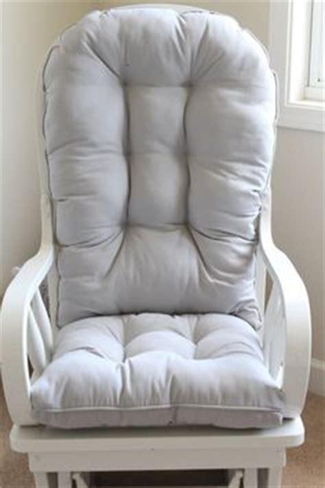 Light Grey Rocking Chair Cushions by Rocking Chair Design Rocking Chair Cushion Covers Dining