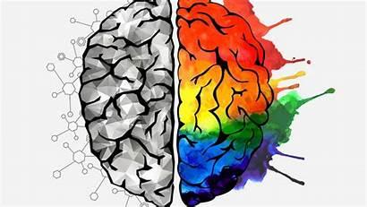 Mental Illness Treating Health Untreated Undiagnosed Treat