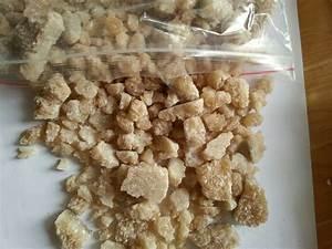 Online Drogen Shop : mdma drogen direkt online kaufen drogen online der marktplatz f r drogen ~ Orissabook.com Haus und Dekorationen