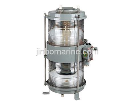 Canal Boat Navigation Lights by Panama Canal Steering Light Cxh7 China Marine Navigation