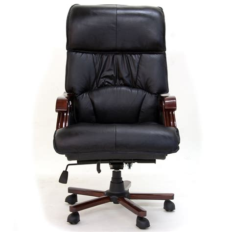 office stool chair swirling chair genuine