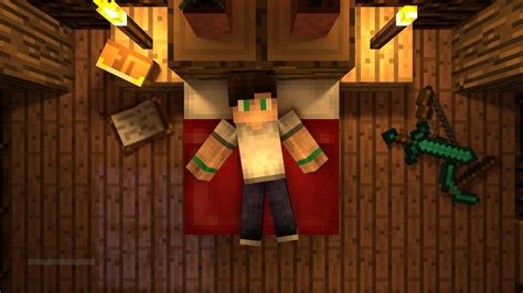 Anime Minecraft Wallpaper - minecraft skins wallpapers wallpaper cave
