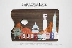 Farrow And Ball Preise : teeki yogakleidung aus los angeles waldfrieden state ~ Michelbontemps.com Haus und Dekorationen