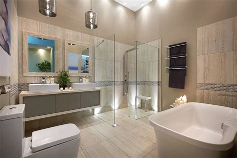 Modern Family Bathroom Ideas by Top Design Tips For Family Bathrooms