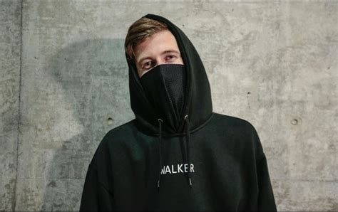 Alan Walker Lanza Video De