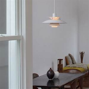 Louis Poulsen Lampen : ph5 lamp sample sale stardust ~ Eleganceandgraceweddings.com Haus und Dekorationen