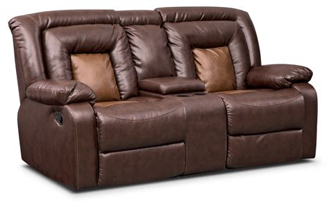 reclining sofa and loveseat mustang dual reclining sofa dual reclining loveseat and