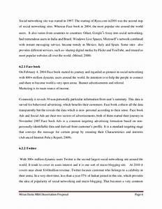 Mba dissertation proposal ma creative writing bcu mba