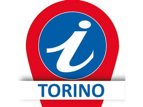 Torino Ufficio Turismo by Torino Piazza Carlo Felice Fronte Stazione Porta Nuova