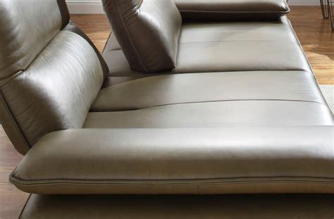 canapé livraison canape livraison gratuite maison design wiblia com