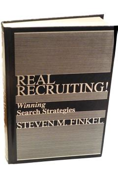Recruiter Book by Recruitment Books Best Books For Recruiters Recruiting