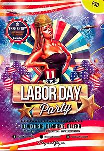 111 best Club Flyers images on Pinterest | Posters, Event ...
