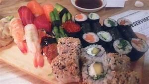 Sushi Soul : im test sushi soul in m nchen ~ Eleganceandgraceweddings.com Haus und Dekorationen