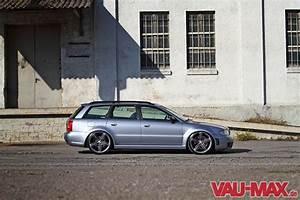 Audi A4 B5 Felgen : audi rs4 b5 rs klinik ~ Jslefanu.com Haus und Dekorationen